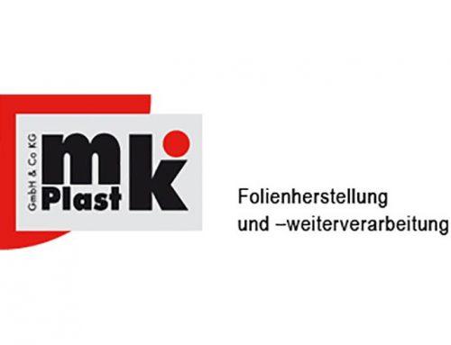 mk Plast