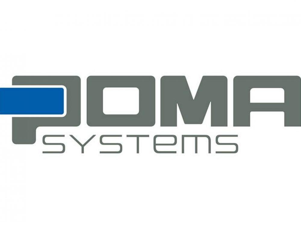 POMA SYSTEMS