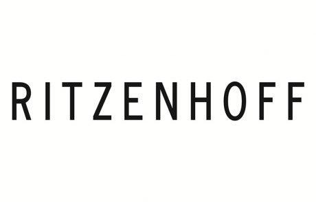 Logo Ritzenhoff
