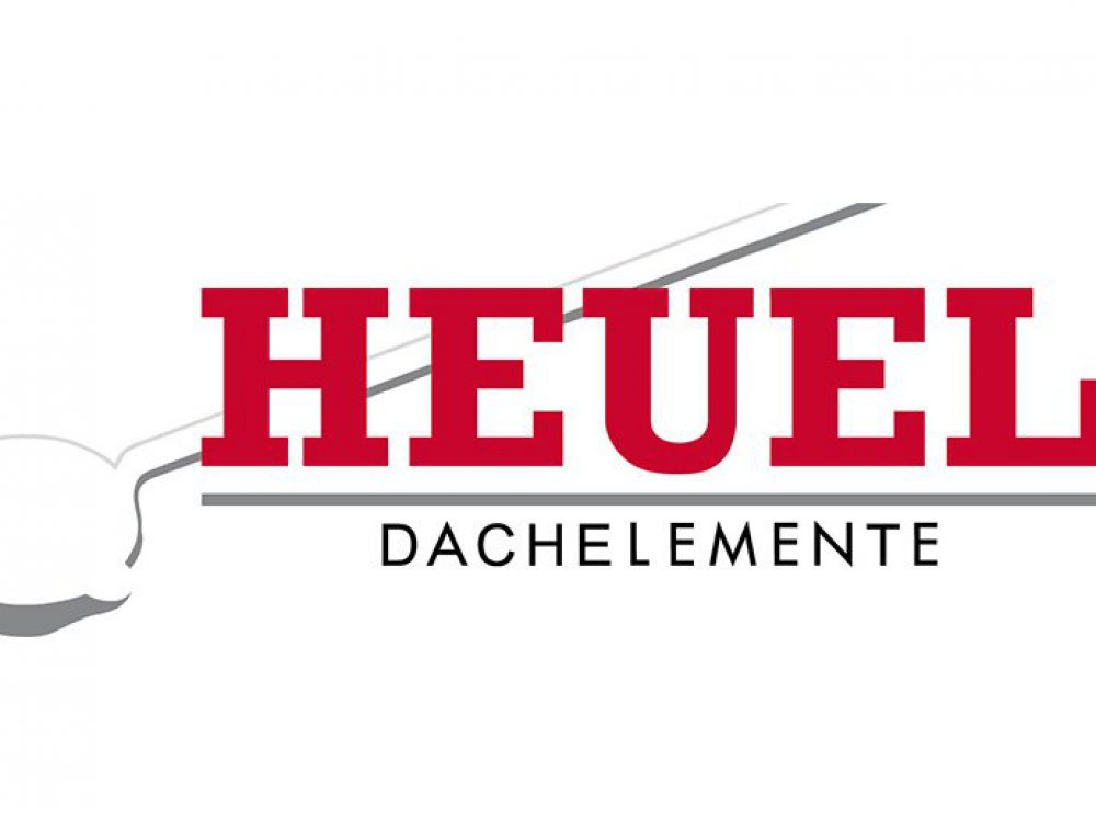 Heuel und Söhne GmbH