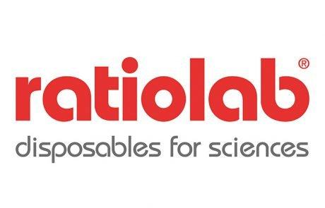Logo Ratiolab
