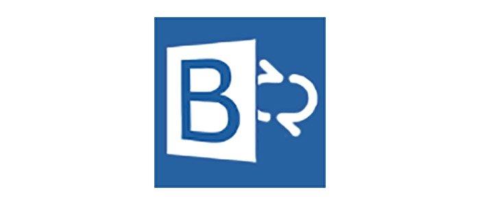 Logo unserer NAV und Skype Erweiterung BusinessGate Mattern Consult UCC
