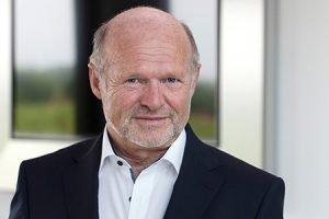 Dipl. Ing. Wolfgang Mattern