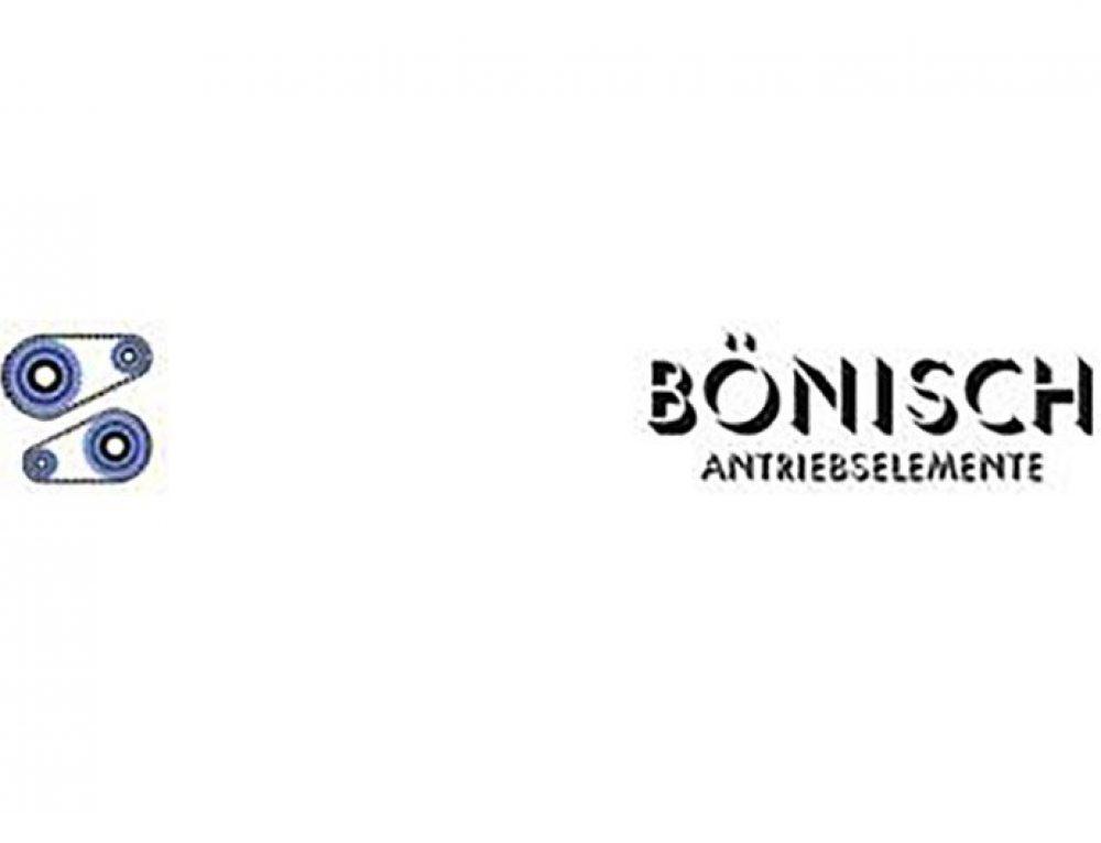Bönisch GmbH & Co. KG
