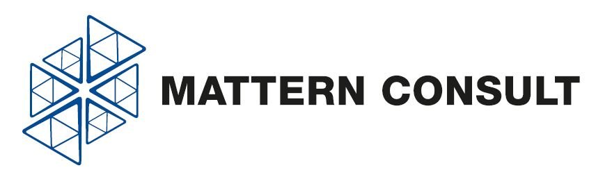 Mattern Consult GmbH Logo