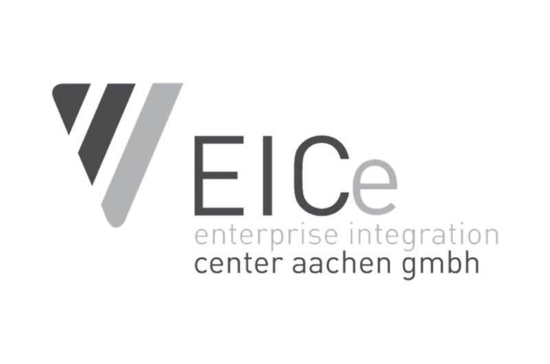 Logo_EICe Aache_Referenzen
