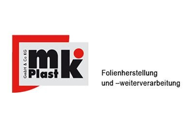 Logo_MK Plast_Referenzen