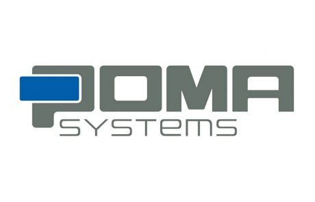 Logo_POMA System_Referenzen