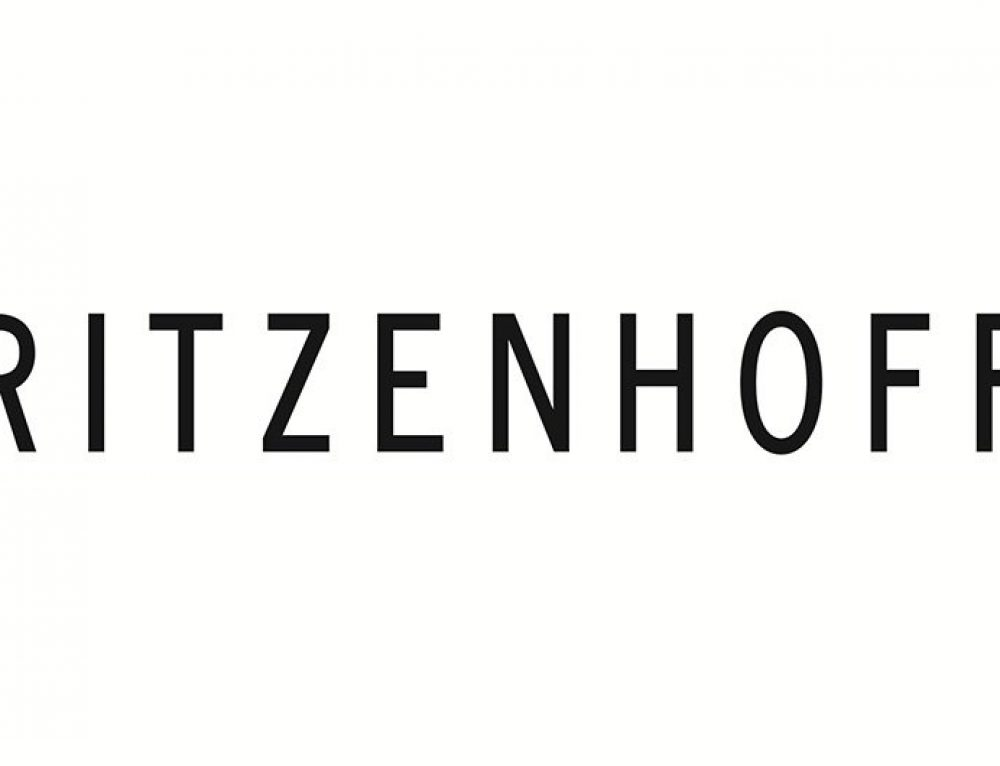 Ritzenhoff AG