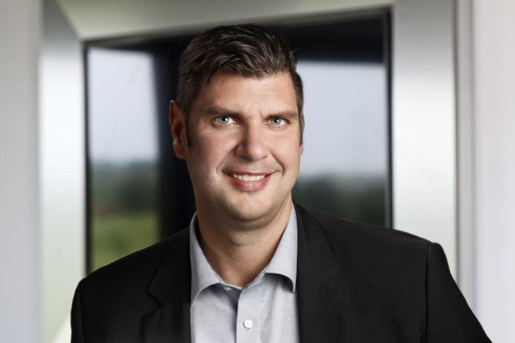 Stefan Quehl