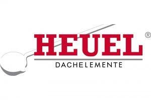 Logo Heuel und Söhne GmbH