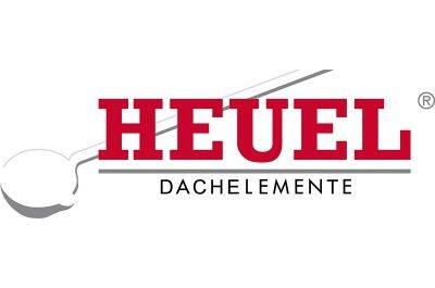 Logo Heuel und Söhne