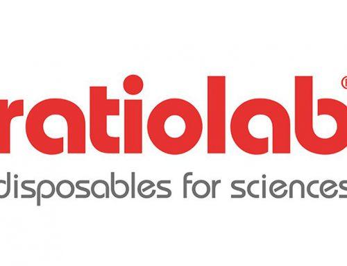 Ratiolab GmbH